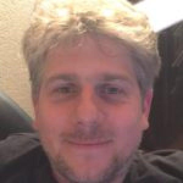 Profile picture of Basman Kramer