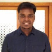 Profile picture of Parthasarathy