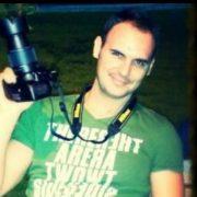 Profile picture of haluk