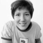 Profile picture of Laura Petruske