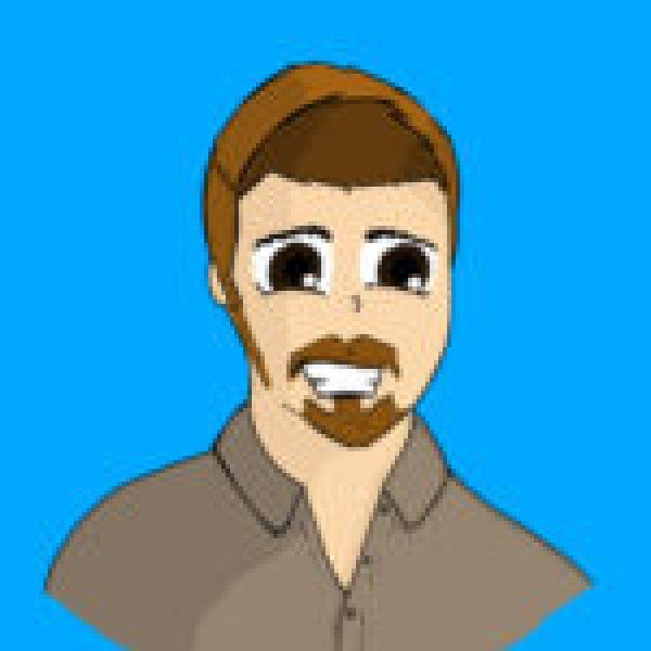 Profile picture of Richard de Lancey