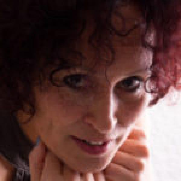Profile picture of Tirza Mual