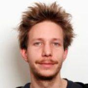 Profile picture of Bernhard Ranner