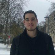 Profile picture of José Nungaray