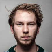 Profile picture of Mark Bachrach