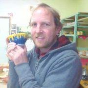 Profile picture of Cedric PINCHON