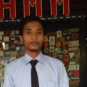 Profile picture of ramdani