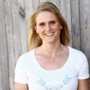 Profile picture of Ilse Hoogeveen