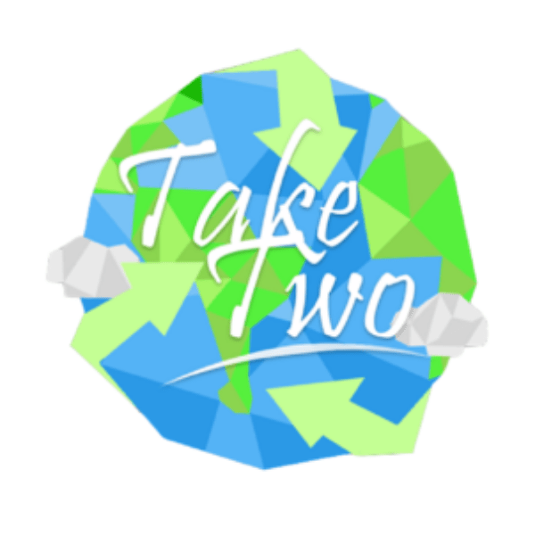 Profile picture of Take Two