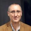 Profile picture of Sulma Warne
