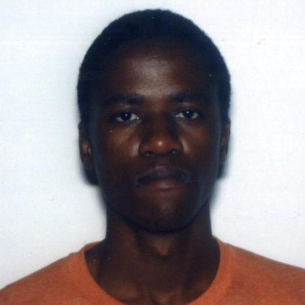 Profile picture of Maxime Mballa-Tagny
