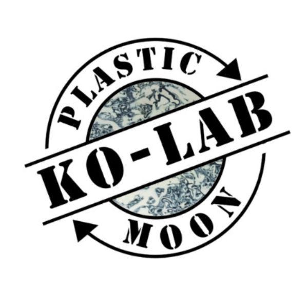Profile picture of PlasticMoon-KoLab