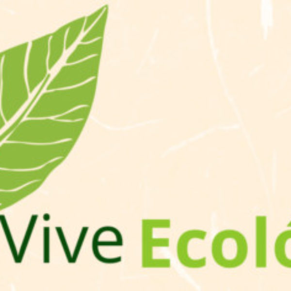 Profile picture of Vive Ecológico México