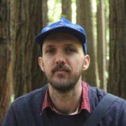 Profile picture of Brendan Garrett