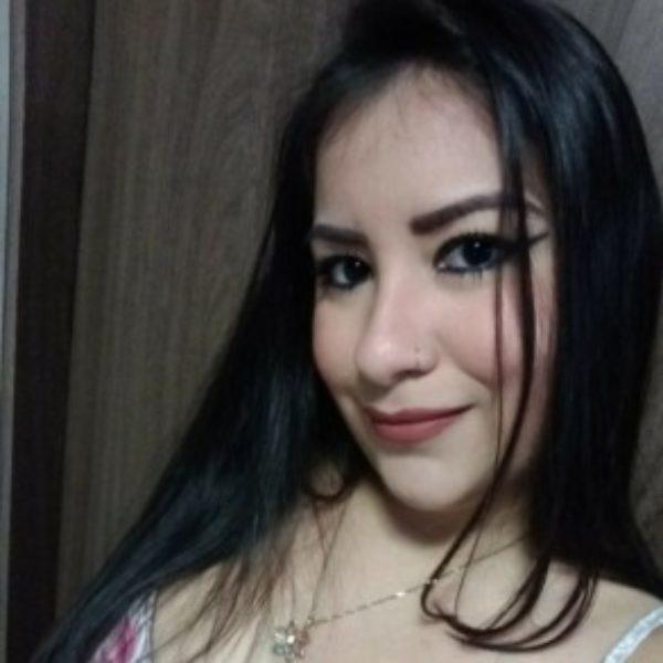Profile picture of Julia Camila Queiroz