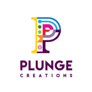 Profile picture of Plunge Creations