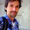 Profile picture of Fernando Diehl