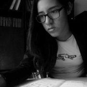 Profile picture of Ursula Lavado