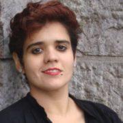 Profile picture of Carola Gutierrez PAz