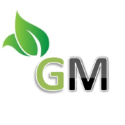 Profile picture of Green Miner Proyects