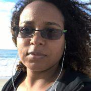 Profile picture of Jaqueline Motta