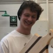 Profile picture of Adam Beattie