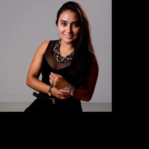 Profile picture of Tatiana Moreno