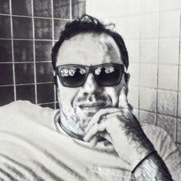 Profile picture of Fabio Gianesella