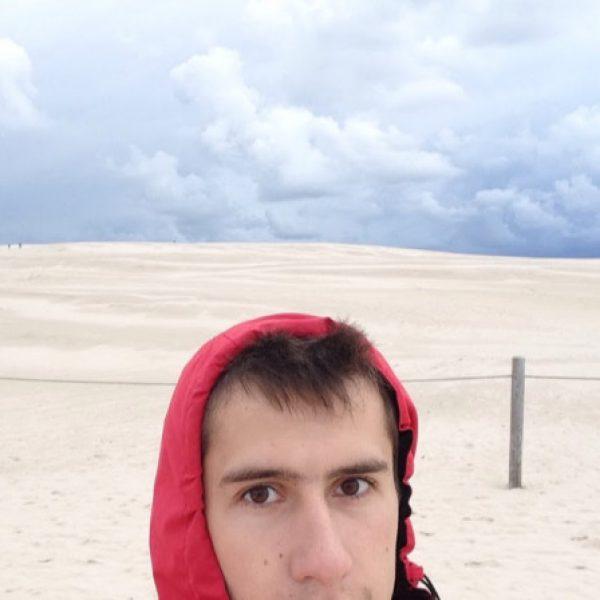 Profile picture of Artiom