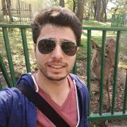 Profile picture of Gianpiero