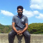 Profile picture of Selva