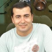 Profile picture of Orlando Filho