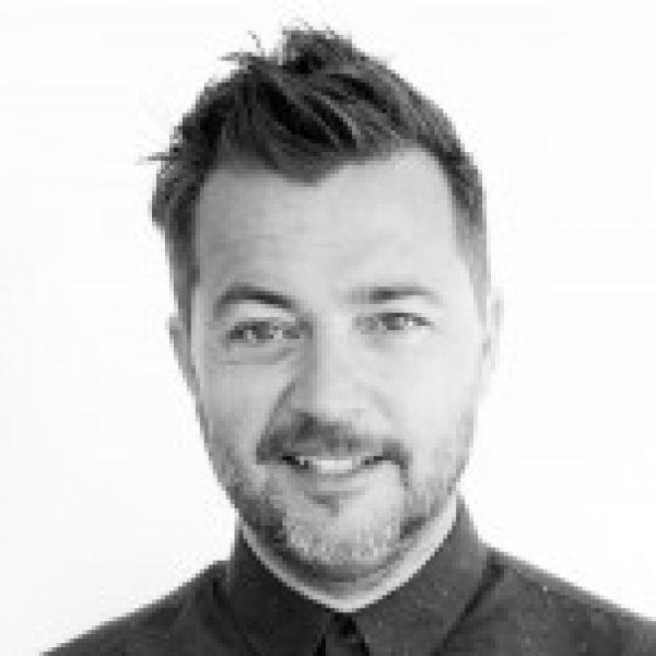 Profile picture of Lars Siemens