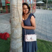 Profile picture of Nissi Pearl