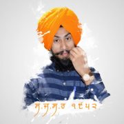 Profile picture of jaskaranjot singh