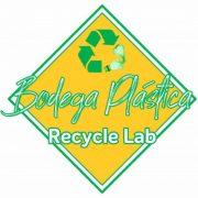 Profile picture of Bodega Plastica
