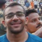 Profile picture of Raghav Sharma