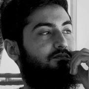 Profile picture of Fahad