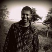 Profile picture of Solomon