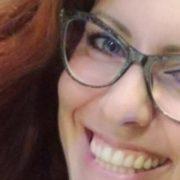 Profile picture of Lorena Rosito