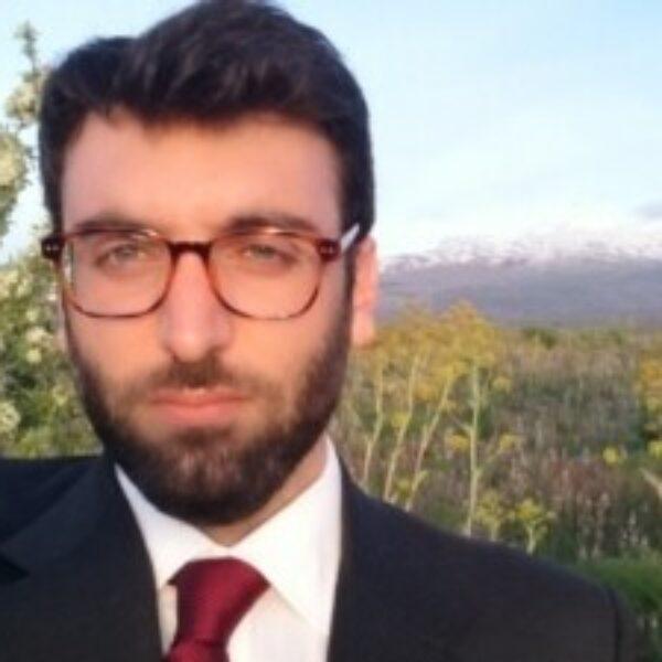 Profile picture of Andrea De Mauro Paternò Castello