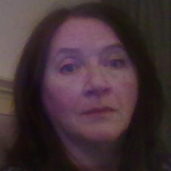 Profile picture of Suzanne Huffman