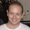 Profile picture of Juan Pablo Bosch Araoz
