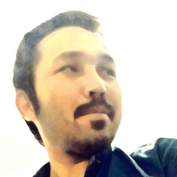 Profile picture of M.Arturan