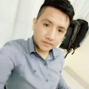 Profile picture of Erik Santiago Anaya Rivera