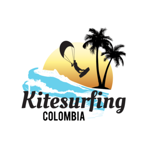 Profile picture of Kitesurfing Colombia