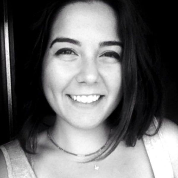 Profile picture of Zeynep Kaynar