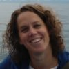 Profile picture of Marleen Ars