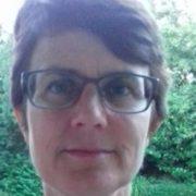 Profile picture of Sonja Grässlin