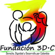 Profile picture of Fundacion 3DC